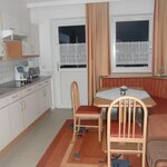 Photo of No.1-apartment/2 bedrooms/shower, WC