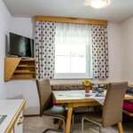 Photo of FW 4 -Apartment/2 bedrooms/shower, WC