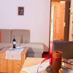 Photo of App. Gorfenspitze / 1 bedroom / bath, WC