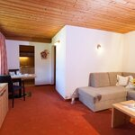 Photo of App. Ballunspitze / 1 bedroom / bath, WC