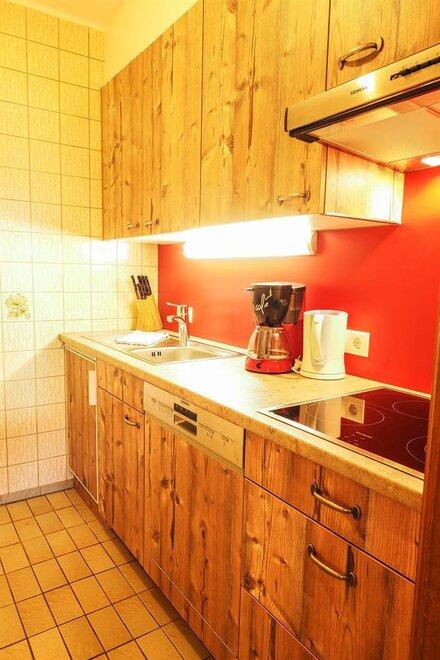 plan tsch ferienwohnung appartement in galt r galt. Black Bedroom Furniture Sets. Home Design Ideas