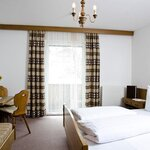 "Photo of Double room ""Jamspitze"" short stay"