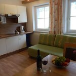 Photo of Tirol-Apartment/ 1 bedroom / shower, WC
